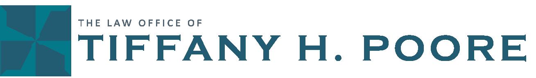 Tiffany Poore Jacksonville Logo