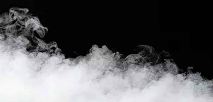 Marijuana Possession in Florida – Is It Serious?